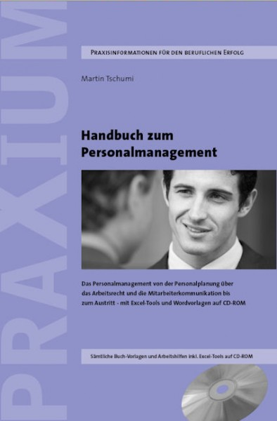 Personalmanagement Human Resource Management Personalwesen