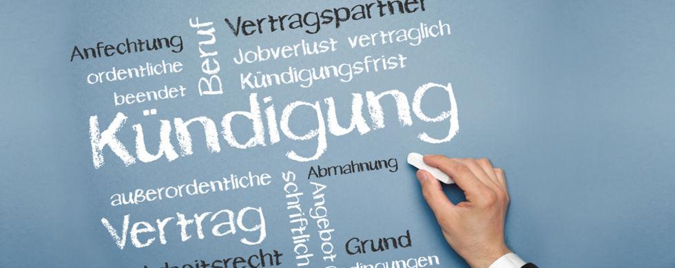 Arbeitsrecht Schweiz Mit 300 Fragen Und Antworten Und Cd Rom
