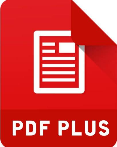 PDF PLUS