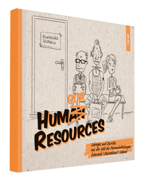Humour Resources