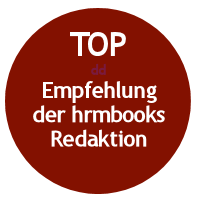 personalbuch