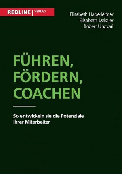 Führen Fördern Coachen