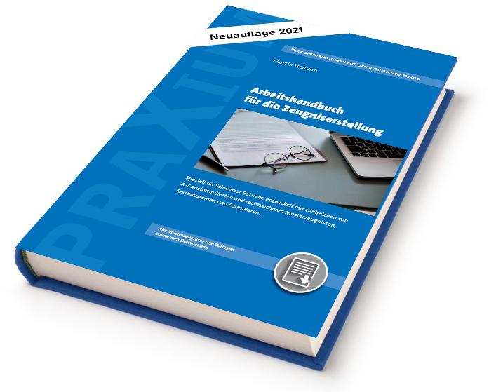 https://www.hrmbooks.ch/arbeitshandbuch-zur-zeugniserstellung-neuauflage